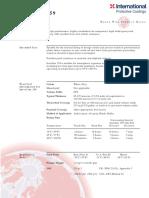 Interline 359+ds+eng.pdf