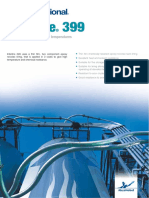 Interline 399+br+eng.pdf