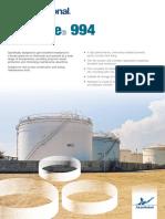 Interline 994+br+eng.pdf
