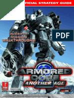 ArmoredCore2-AnotherAgeprimasOfficialStrategyGuide-2004.pdf
