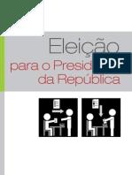folheto_presidenciais_2011