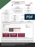 20200174449 (1) (1).pdf