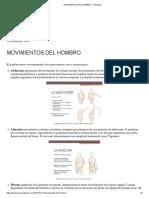 MOVIMIENTOS DEL HOMBRO – franyeray.pdf