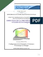 configuration_de_la_demande_et_cr_oissance_economique_au_senegal