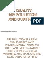 20Air-Pollution.pdf