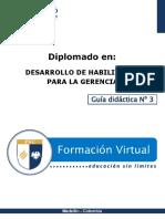 Guia Didactica 3-DEFINITIVA.pdf