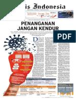 Bisnsi Indonesia 28 Apr 2020.pdf