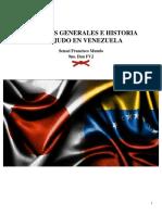 LIBRO- Aspectos Generales e Historia del Judo en Venezuela - Autor Sensei Francisco Mundo - Rev 01-11 Junio 2020.pdf