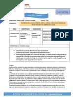 LITERATURA 2 DO AÑO.docx