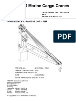 Good Hope crane englisch Operating Instruction.pdf