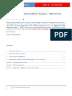 Pack-1_Guide_A-lire-avant-de-commencer.pdf
