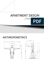 121258606-Literature-study-on-apartments.pptx