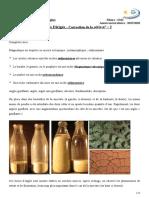 Série N 2 TD M36 MCA.pdf