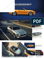 Ficha Técnica Ford Mustang GT Premiun 2020.pdf