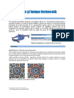 Aladin_si_lampa_fermecata_IV.pdf