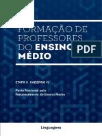 CADERNO-4 [etapa II].pdf