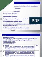 Vorlesung_Beispiel-Klausuraufgaben_Orgamanagement.pdf