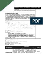 Guion Primaria 5°-6° Comun. Sesión 14  10-Jul.docx