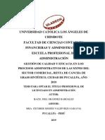 GESTION_CALIDAD_MEJORA_GRANDEZ_BARDALES_JOEL