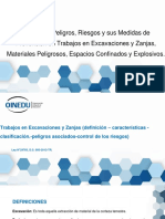 PPT Módulo III - TRABAJOS ALTO RIESGO - OINEDU (1) (1).pdf