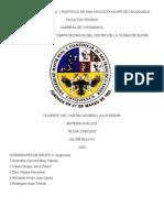 PRECIOS-TERRENOS.docx