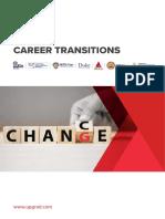 All+programs_Career+Handbook_April+20