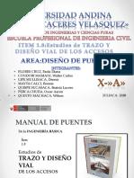 TRABAJO DE PUENTES.pdf