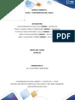 Fase 2-Contaminacion del suelo-Grupo 401549_55 (2)