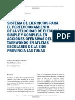Dialnet-SistemaDeEjerciciosParaElPerfeccionamientoDeLaVelo-6119361