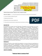 MATERIAS COMUNICACION SOCIAL 7 SEMENTRE 3-I.doc