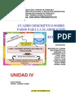 UNIDAD 4 DISCURSOS PERIODISTICO III.docx