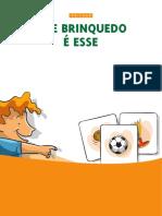 Jogo_Que_Brinquedo_e_Esse.pdf