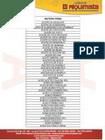 Quimicos El Alquimista.pdf