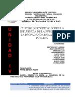 PUBLICIDAD Y PROPAGANDA UNIDAD 4.docx