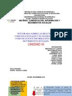 UNIDAD III COMUNICACION E INFORMACION.docx