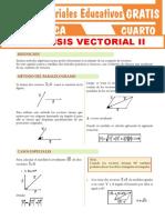 Vectores-II-para-Cuarto-Grado-de-Secundaria.pdf