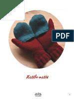 little_mitts v2.0