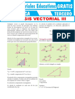 Descomposición-de-Vectores-para-Tercer-Grado-de-Secundaria.pdf