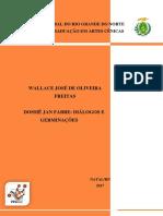 Dossie_Jan_Fabre_dialogos_e_germinacoes.pdf