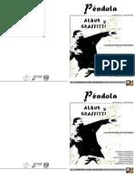 pendola.pdf