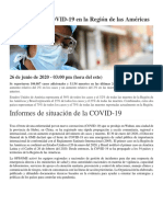 Situación de COVID.pdf