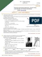 9Ano_PortalMath_Trigonometria_MAIO.pdf