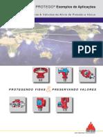 Aplicações - protego_pdf