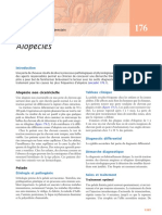 Alopécies - Netter.pdf