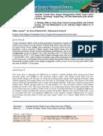 jurnal steam.pdf