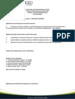 Actividad 6 Plan de trabajo (1)