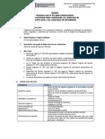 007-2020-covid.pdf
