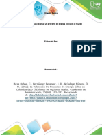 405110619-358052-10-Fase-3-Identify-and-evaluate-a-wind-energy-project-in-the-world-docx