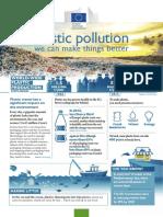 plastic_waste_factsheet.pdf