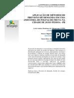 Artigo-ENEGEP-2020-Carla-Marcos